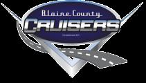 Blaine County Cruise
