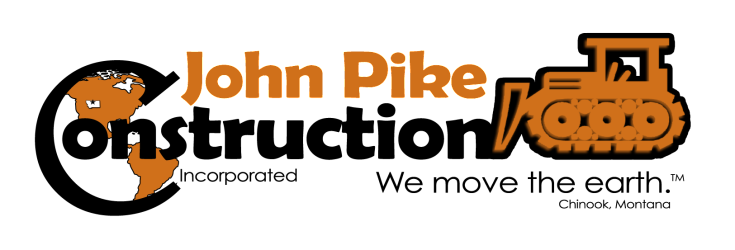 John Pike Construction